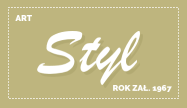 Art Styl - lampy stylowe i nowoczesne producent