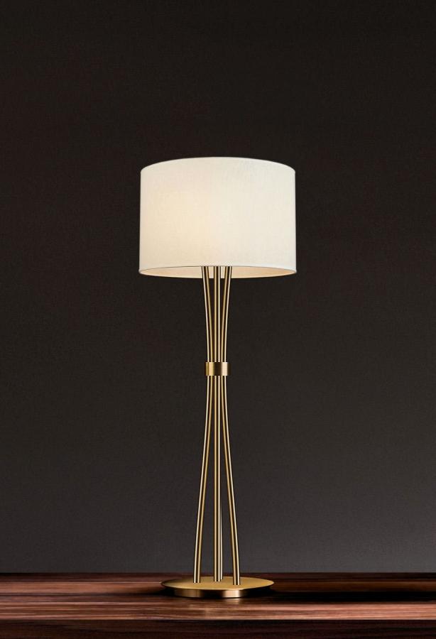 lampy hotelowe Lampy gabinetowe
