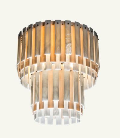 lampy nowoczesne Lampy wiszące