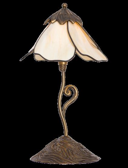 lampy stylowe Lampy gabinetowe