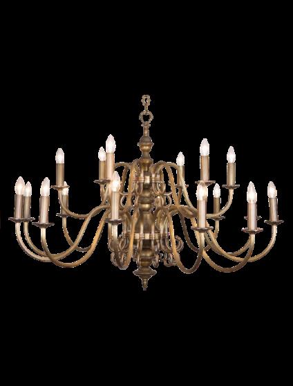 lampy stylowe Lampy wiszące
