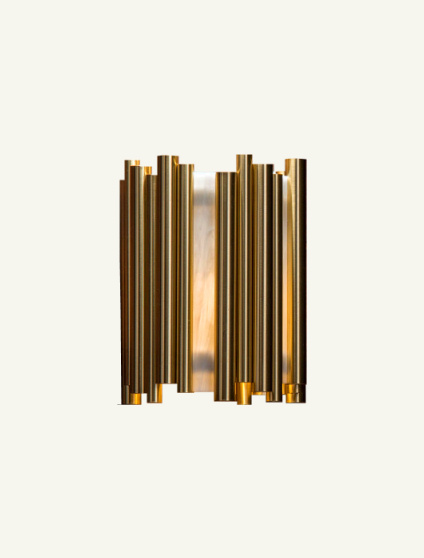 lampy nowoczesne Kinkiety