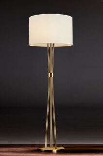 Lampy podłogowe - VIVIANE I