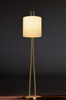 Lampy podłogowe - ALICE