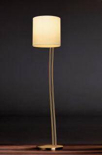 Lampy podłogowe - ALICE II