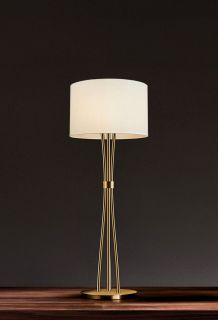 Lampy gabinetowe - VIVIANE
