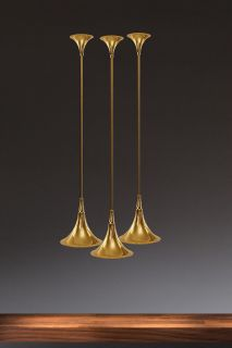 Lampy wiszące - FABIO