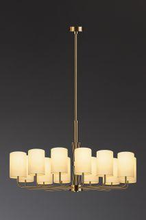 Lampy wiszące - VIVIANE