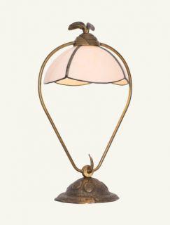 Lampy gabinetowe - ALBER