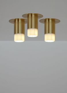Lampy wiszące - ALISA S