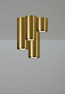 lampy sufitowe - ALISA M
