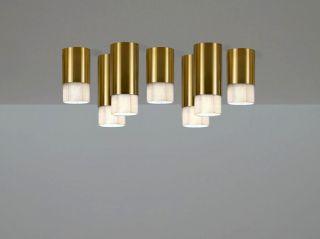 lampy sufitowe - ALISA
