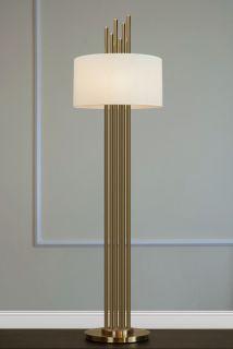Lampy stojące - ANDREAS