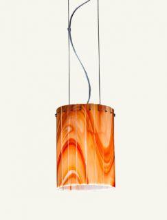 Lampy wiszące - AURORA