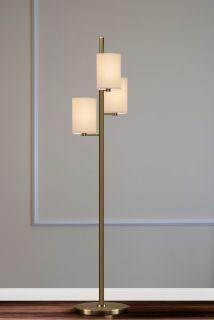 Lampy stojące - CHARLOTTE