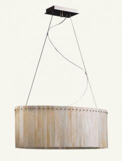 Lampy wiszące - ELLIPSE
