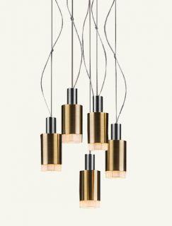 Lampy wiszące - ELSA M