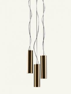 Lampy wiszące - ENZO