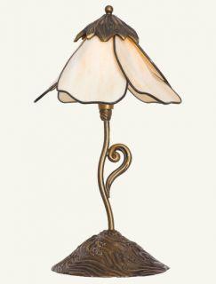 Lampy gabinetowe - FALKON