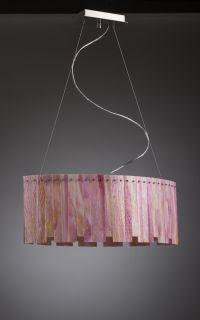 Lampy wiszące - FLAVIO 2