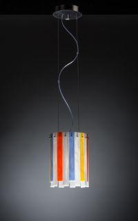 Lampy wiszące - GIULIA M