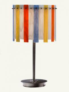 Lampy gabinetowe - GIULIA