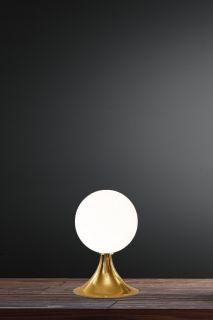 Lampy gabinetowe - LUNA N