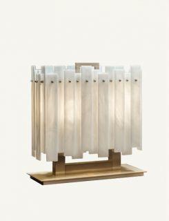 Lampy gabinetowe - GRACJA M
