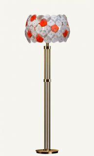 Lampy stojące - BEATRICE S IV