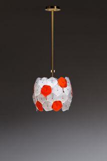 Lampy wiszące - BEATRICE S I