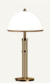 Lampy gabinetowe - LAMPA GABINETOWA GS II