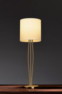 Lampy gabinetowe - CAMILA