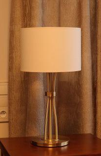 Lampy gabinetowe - VIVIANE II