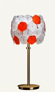 Lampy gabinetowe - BEATRICE S II