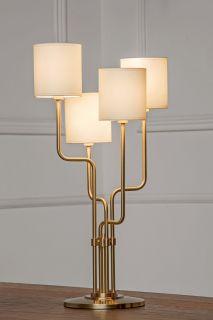 Lampy gabinetowe - CAETANA