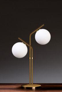 Lampy gabinetowe - IVO S