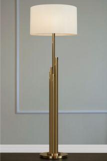 Lampy stojące - CHRISTIAN