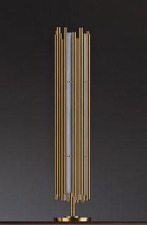 Lampy stojące - FLORENCE