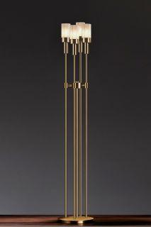Lampy stojące - VENICE