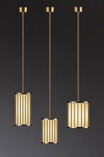 Lampy wiszące - ELENA