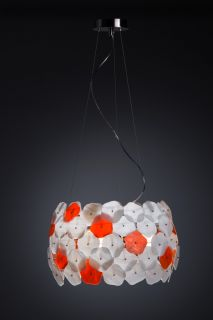 Lampy wiszące - BEATRICE
