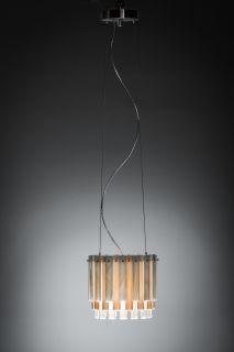 Lampy wiszące - VERONA M