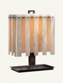 Lampy gabinetowe - PAOLA