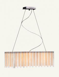 Lampy wiszące - PAOLA