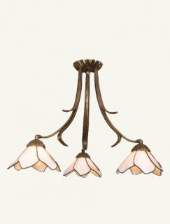 Lampy wiszące - ROYAL 3pł