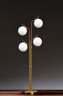 Lampy stojące - IVO S