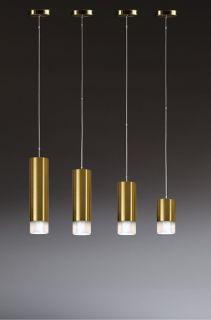 Lampy wiszące - ALISA -MS