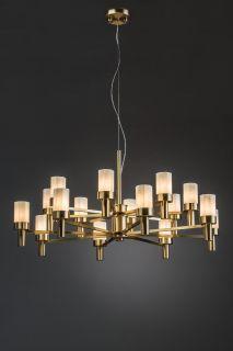 Lampy wiszące - VENICE