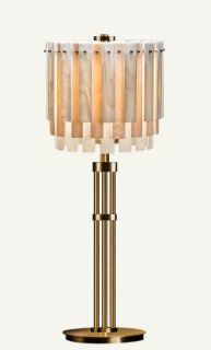 Lampy gabinetowe - VERONA S
