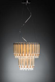 Lampy wiszące - VERONA